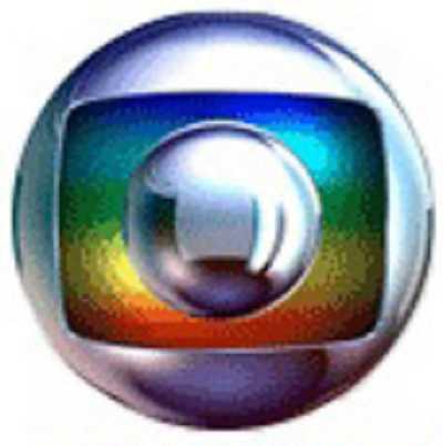 http://www.daescola.com.br/2005/portal/uploads/Geral/EditorImagem/C768/convenio/image/globo.jpg